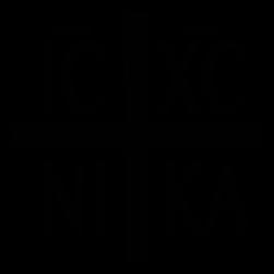 icxcnika