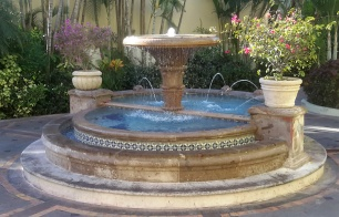 il-fountain-1