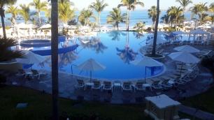 il-pool