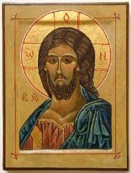 head_of_christ_1999-190x250